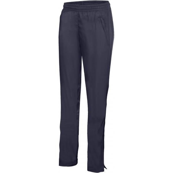 Pantalon de surv tement quick dry femme la mode du sport - Pantalon de survetement ...