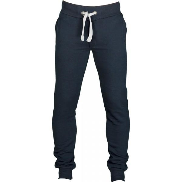 pantalon de surv tement coton homme la mode du sport. Black Bedroom Furniture Sets. Home Design Ideas