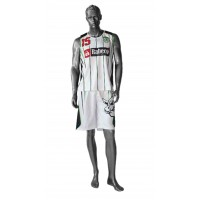 TENUE BASKET BALL