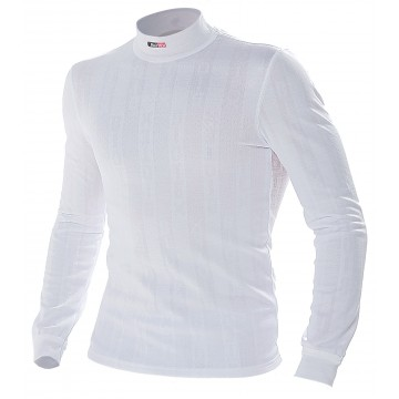 SOUS-VETEMENT WINDBIOTEX TURTLENECK HOMME