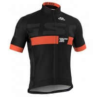 MAILLOT MANCHES COURTES DRYFAST