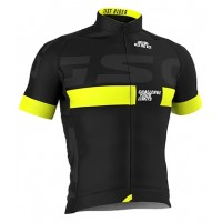 MAILLOT MANCHES COURTES ULTRA