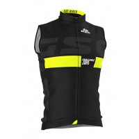 MAILLOT SANS MANCHES DRYFAST