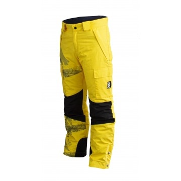 PANTALON ALPIN ANTERSELVA