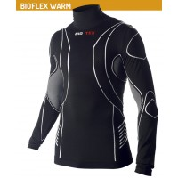 SOUS-VETEMENT BIOFLEX WARM HIGHTECH HOMME
